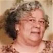 Mrs. Edna  Fowler