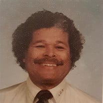 Mr.  Lanier  Bancroft  Simmons