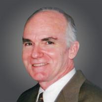 Russell J. Arthur