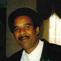 Willie Thomas Kearney, Jr.
