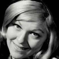 Lynda J. (Rosgone)  Bacco