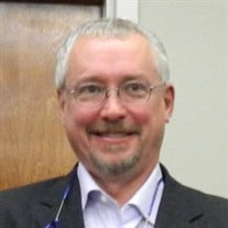 F. David Sollman