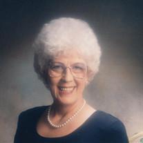 Wanda Sue  Wheeler Hughes