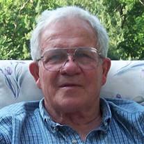 Myron J. Sinnwell