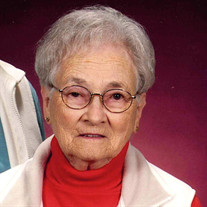 Lois West