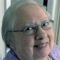 Carol J. Collison