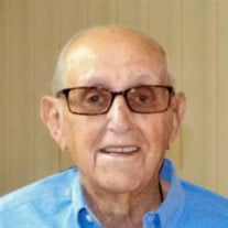 Durac J. Gisclair