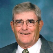 Wayne L.  Knaak
