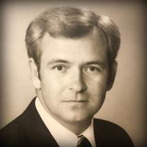 George Wayne Brint, 75, Bolivar, TN