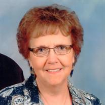 Margie L. Simpson