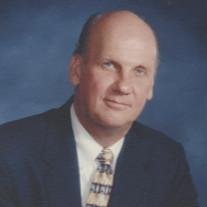James C. Olexa