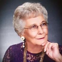 Lois Chambers