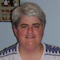 Patricia A. Schreiber