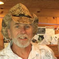 Clyde M. Krein Sr.