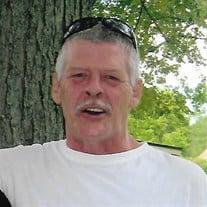 Mr. Robert L. Monzo