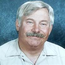 Dale Lloyd Purdy