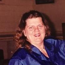 Natalie Jane Weaver