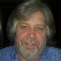 Micheal John Clarke