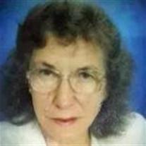 Herma P. Lee