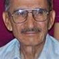 Santana R. Reyes
