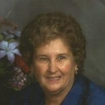 Sylvia Wisinger