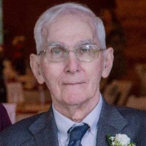 David F. Gallant