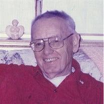 Erich P. Koester