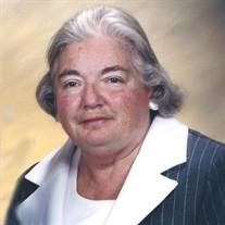 E. Jane Layo