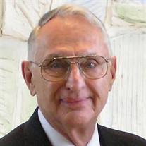 Robert A. Schmid
