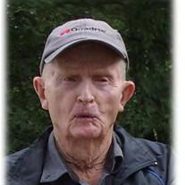 Wesley J. Rath