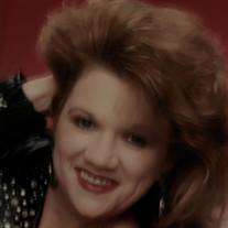 Mrs. Yvonne  Roach