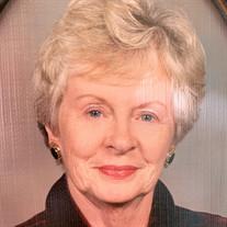 Kathryn G. Livengood