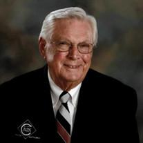 Gary W. Cain