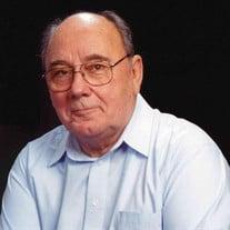 Charles E. Westergaard
