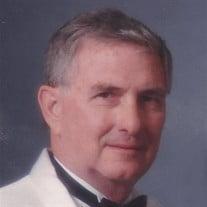 Dr. Noel Eugene Miller