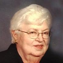 Alverna S. Hennen