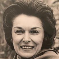 Eleanor Rowland Nobile