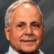 Michael  Fidopiastis
