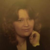 Kathleen S. Parker