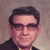 "Robert H. ""Rusty"" Miller Jr."