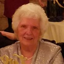 Bernice J. Neubauer