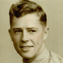 Samuel Crittenden Webb