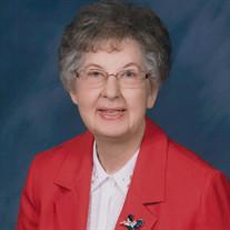 Marilyn A. Carleton