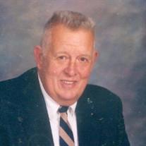James B.  Pinard
