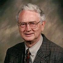 Mr. Ralph H. Campbell