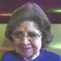 Joanne C. Roberts