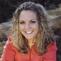 Rebecca Montierth Price