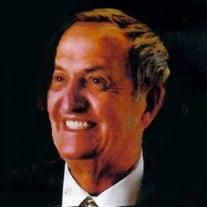 John G. Sprenger