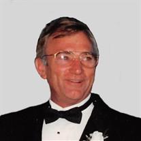 Carlton A. Perry