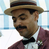 Byron Ellsworth Teele